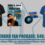 Pre-Order Packages Now Available for the June 3rd Release Of Persistence