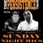 07202014-PersistenceTour-ProvidenceRI
