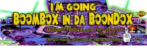 Boombox In Da Boon Dox-Sheridan Oregon-Aug162014