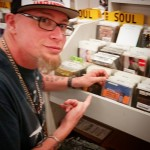 Persistence at Independent Records in Colorado Springs