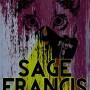 Sage Francis at Harlows in Sacramento-Jan 29th