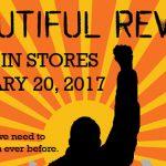 "Mr. P Chill Announces Track List For Upcoming Album ""The Beautiful Revolution"""