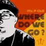 New Single – Where Do We Go? – Drops 5/17/19
